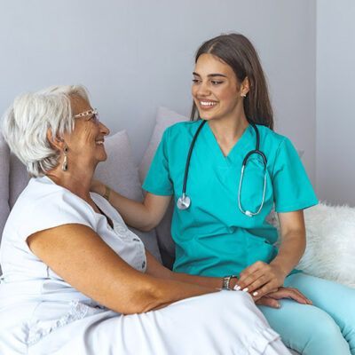 How much does in home senior care cost and can we afford it?